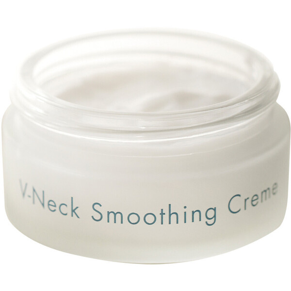 Bioelements V-Neck Smoothing Creme 1.5 oz. (370119)