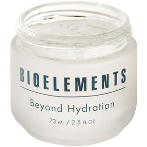 Bioelements Beyond Hydration - Refreshing Gel Moisturizer for Oily Skin 2.5 oz. (370128)