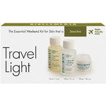 Bioelements Travel Light Kit for Sensitive Skin (370143)