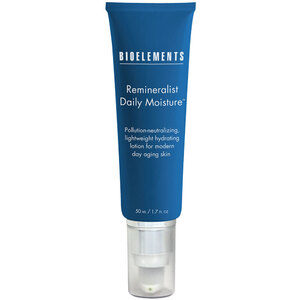 Bioelements Remineralist Moisture 1.7 oz. (370824)
