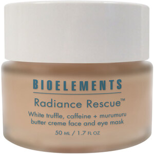 Bioelements Radiance Rescue 1.7 oz. (370831)