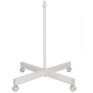 DAYLIGHT 4 Spoke Floorstand (380108)
