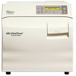 MIDMARK Ritter M9 UltraClave Automatic Sterilizer