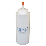 IDEAL PRODUCTS Replacement Bottle for Warmer 8 o