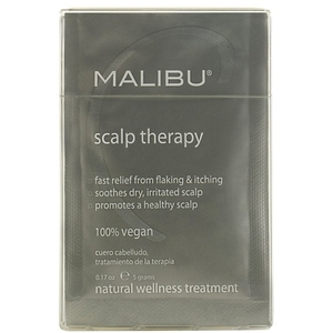 Malibu C Scalp Therapy Treatment 12 Pack (401532)