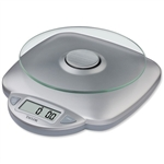 Digital Scale (403003)