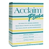 ZOTOS Acclaim Plus Regular Perm 1 Application