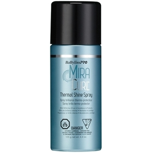 Babyliss PRO MiraCurl Thermal Shine Spray 4 oz. (415174)