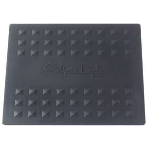 "COLOR TRAK TOOLS Station Mat 9"" x 11"" (430162)"