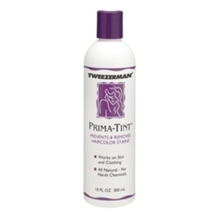 TWEEZERMAN PROFESSIONAL Prima-Tint 10 oz. (430822)