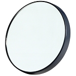 Tweezerman Professional Tweezermate 12x Magnifying Mirror (430830)