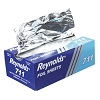 "REYNOLDS Professional Foil 9"" x 10 34"" 500-ct"