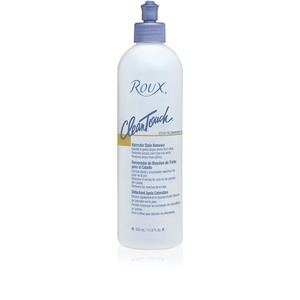 ROUX Clean Touch Stain Remover 11.8 oz.