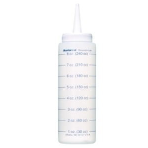 MARIANNA Needle Nose Spout Bottle 8 oz.