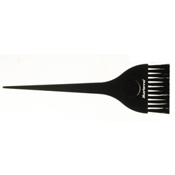 TISPRO Jumbo Tint Brush