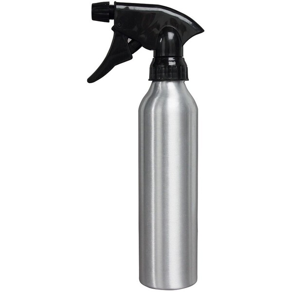 Aluminum Sprayer 8.5 oz. Capacity (440510)