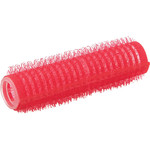 "Self Grip Roller - Red - 12"" Diameter 12 Count (440563)"