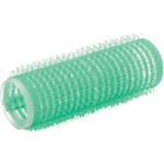 "Self Grip Roller - Light Green - 34"" Diameter 12 Count (440564)"