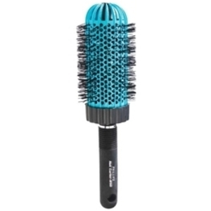 PHILLIPS BRUSH Hot Curler Brush 850 2 34""