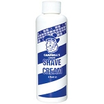 CAMPBELL'S Soap Concentrate No.67 Liquid Shave Cre