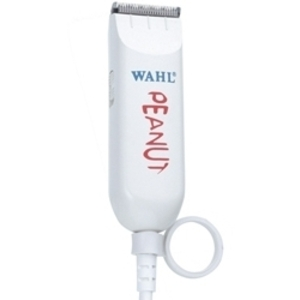 "WAHL ""Peanut"" Clipper Trimmer"