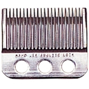 WAHL Designer 3-Hole Clipper Replacement Blades
