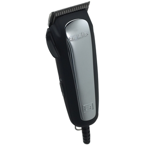 ANDIS PROFESSIONAL EasyStyle Clippers (443032)