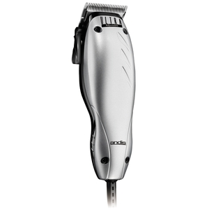 Andis Adjustable Blade Clipper Kit 13 Piece (443056)