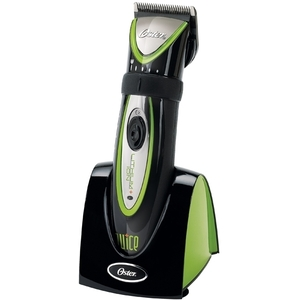 Oster Juice Li+ CordCordless Clipper (443073)