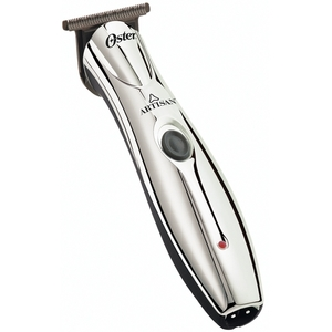 OSTER Artisan CordCordless T-Blade Trimmer (443125)