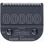 OSTER AgION 00000 Blade (443127)
