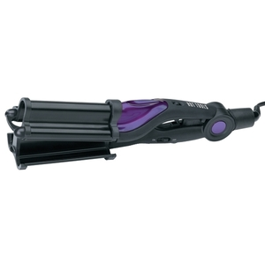 HOT TOOLS Deep Waver (444032)
