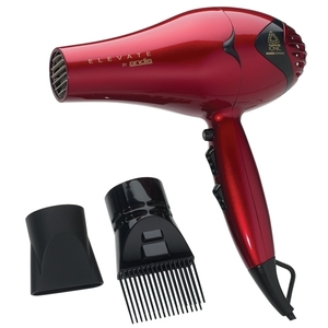 ANDIS PROFESSIONAL Elevate High Velocity Dryer (444053)