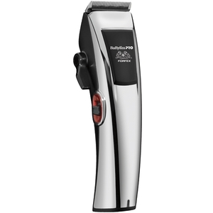 BaByliss®PRO J1 Ultra-Slim Corded Clipper with Superior Cutting System (444297)