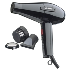 ELCHIM 2001 Dryer-Black