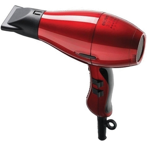 Elchim Healthy Ionic Dryer - Red (444417)