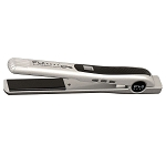 "Black Diamond Digital Hand Touch Ceramic Professional Hair Styling Iron 1"" (444447)"