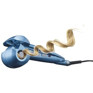Babyliss PRO MiraCurl Professional Curl Machine (444489)