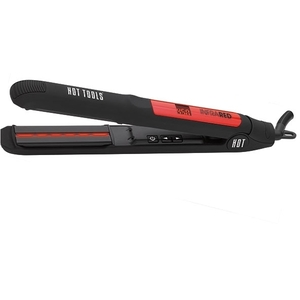 "Infrared LED Flat Iron 1"" (444546)"