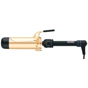 HOT TOOLS Supertool Curling Iron 2""