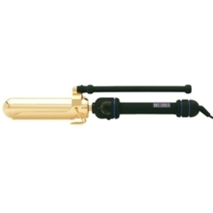 HOT TOOLS Marcel Grip High-Heat Curling Iron 1 1