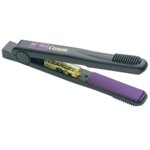 HOT TOOLS Ceramic Straightening Iron 1""
