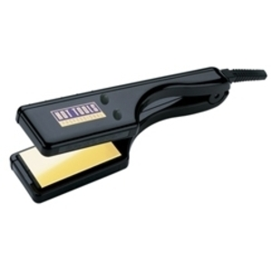 HOT TOOLS Flat Iron 2""