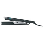 HOT TOOLS Helix Flat Iron 1""
