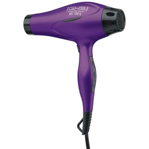 Good Hair Sense Salon Ionic Dryer 1875 Watts (444747)