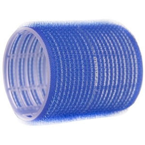 "HairWare Salon Rollers Blue 2"" - 4 Pack (446059)"