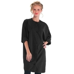 BETTY DAIN Unisex Big Shirt Fits sizes 10-16. 39