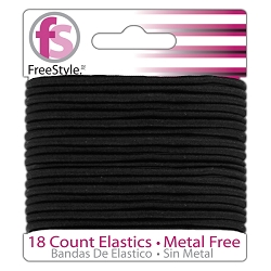 FREESTYLE Elastics 18-ct. (460409)