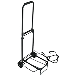Massage Table Trolley (490231)