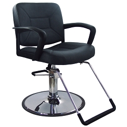TISPRO Max Styling Chair (490436)